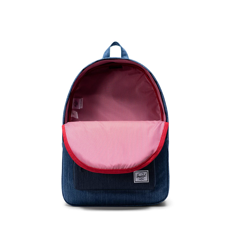 Herschel Backpack Classic 15