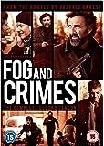 Fog & Crimes - Season 2 (3 Dvd) [Edizione: Regno Unito] [Edizione: Regno Unito]