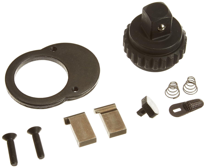 schlüssel 03933L SW-Stahl 03933L-REP Reparatursatz für Drehmoment