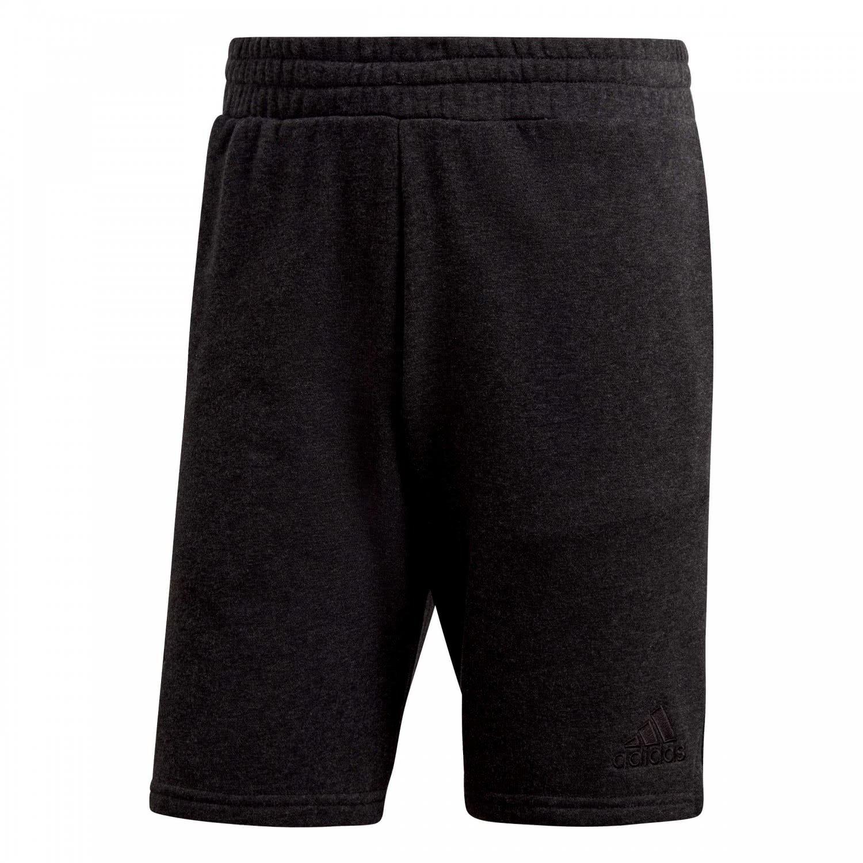 Adidas Herren DFB Seasonal Specials Sweat Short