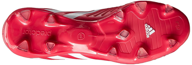 Adidas Predator Absolado Lz Trx Fg Pris I India TbHA7