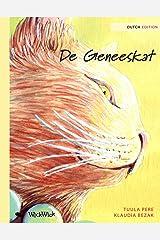 De Geneeskat (Dutch Edition) Kindle Edition