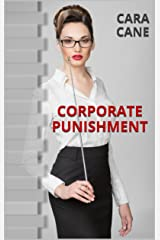 Corporate Punishment Kindle Edition
