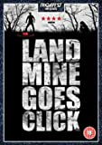 Landmine Goes Click [DVD]