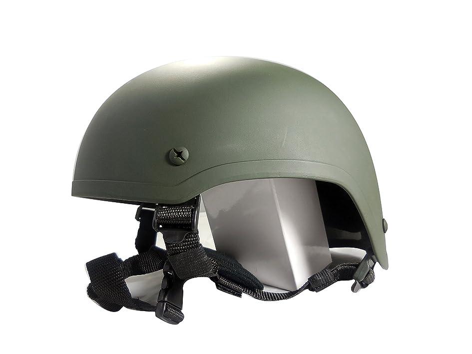 出演者相関する箱EMERSON製 MICH2001 ミッチ ヘルメット用 第2世代 メットカバー ヘルメットカバー タイフォンタイプ迷彩柄