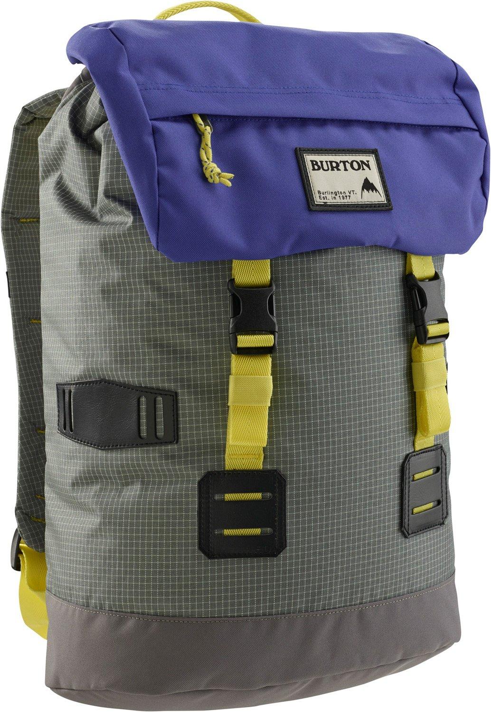 Burton Tinder Backpack Adobe Ripstop One Size Burton Snowboards 163371