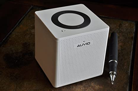 The 8 best auvio portable bluetooth speaker pbt4000