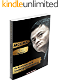 Jack Ma: The Art Of Dreaming And Succeeding Extraordinary