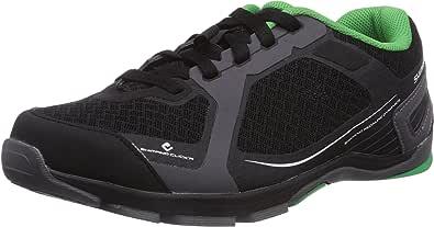 Shimano E-SHCT41L, Zapatillas de Ciclismo de Carretera Unisex ...