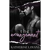 The Arrangement: a Spring Break Fling Romance (Unbreakable Love Book 1)