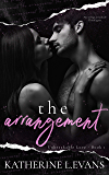The Arrangement: a Spring Break Fling Romance (Unbreakable Love Book 1)