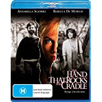 Hand That Rocks The Cradle (Blu-ray)