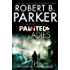 Painted Ladies (A Spenser Mystery) (The Spenser Series)