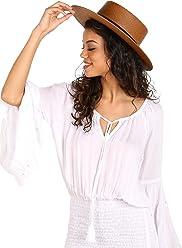 f73cae6fae5 Amazon.com  Janessa Leone  Stores