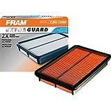 FRAM CA5595 Extra Guard Rigid Panel Air Filter