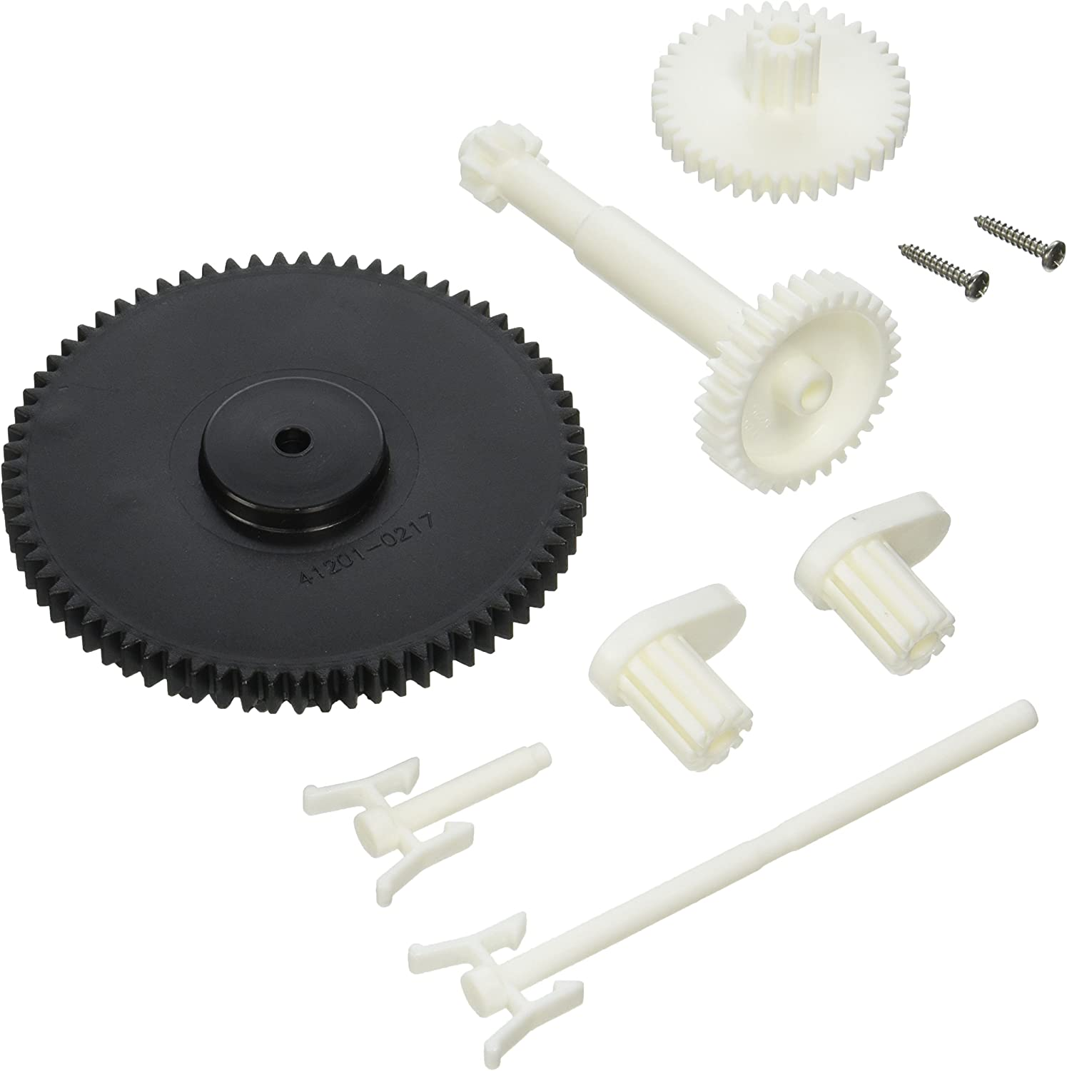 Pentair GW7504 Gear Replacement Kit Pool and Spa Automatic Cleaner