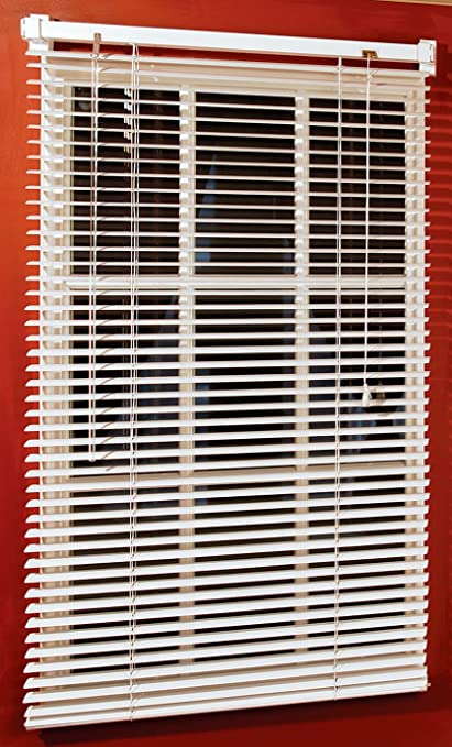affordable bouclair wood for treatments en faux com horizontal every windows room and blinds blind shades window patio