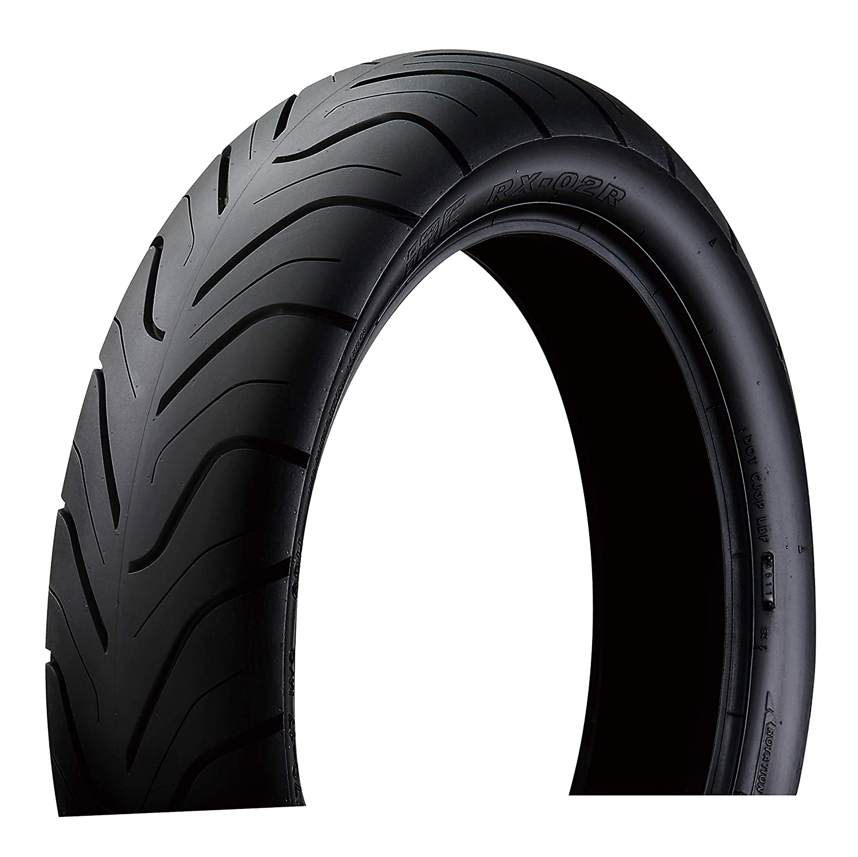 IRC Road Winner RX 01 Tire Rear 130