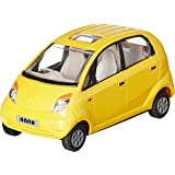 Centy Nano Car- Multi Color