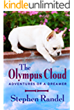 The Olympus Cloud: Adventures of a Dreamer
