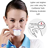 The ConfiDental Teeth Whitening Accelerator LED
