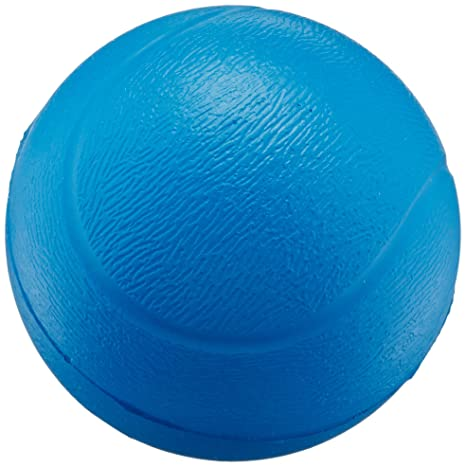 Rehabilitation Sammons Preston Squeeze Ball Hand Exerciser Grip Strength Physical Therapy Resistance Ball for Hand Arthritis Hand Therapy Stress Ball for Finger Strengthening