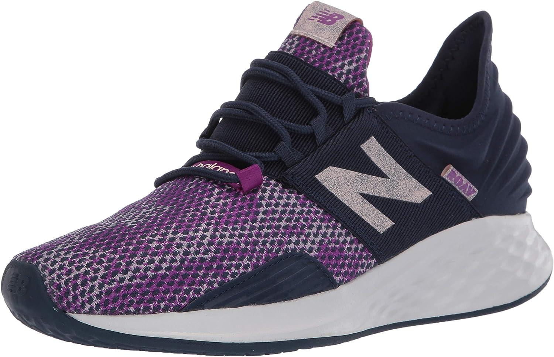 new balance style shoes
