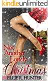 Not Another Lonely Christmas