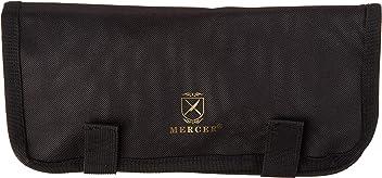 6/x 7,6/cm Mercer culinaires Bench Grattoir