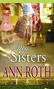 My Sisters (Premier Fiction Series)