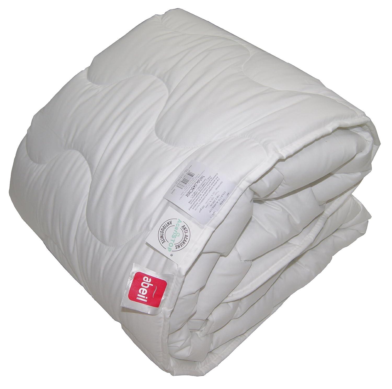 couette coton bio 4 saisons elegant couette abeil acaristop with couette coton bio 4 saisons. Black Bedroom Furniture Sets. Home Design Ideas