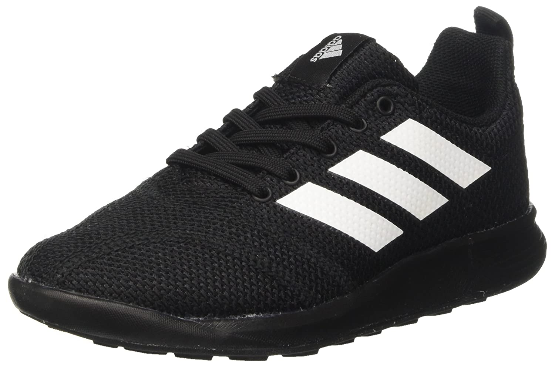 Adidas Unisex-Kinder Ace 17.4 Tr J Futsalschuhe
