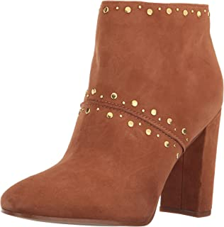 9f447d42f Amazon.com  Sam Edelman Women s Kami Fashion Boot  Shoes