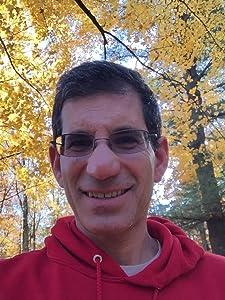 Jordan D. Brown