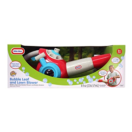 Amazon.com: Imperial Toy Little Tikes –  ...