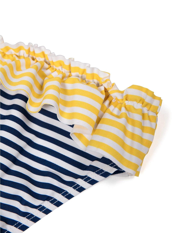 ZIPPY Baby-M/ädchen Bikini-Set