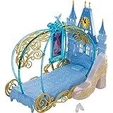 Disney Princess Cinderella's Bedroom