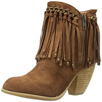 Women's Ayita Boot