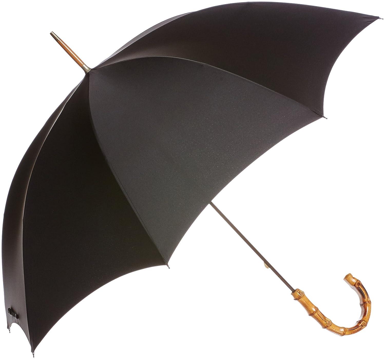 (フォックスアンブレラ)fox umbrellas Whanghee B01HZDRD9K  ブラック UK フリー-(FREE サイズ)
