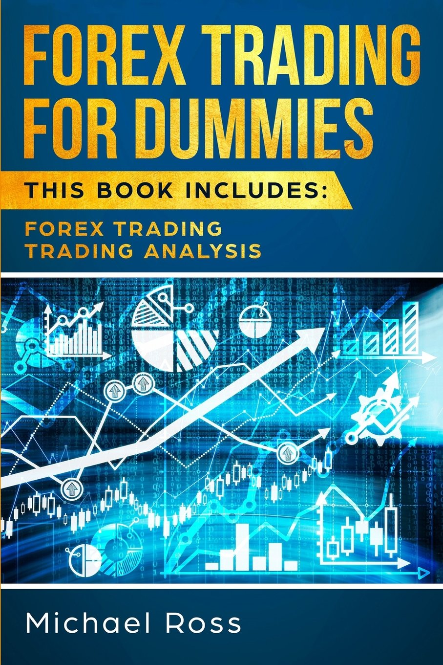 Free forex for dummies book documenting and review process with live trades