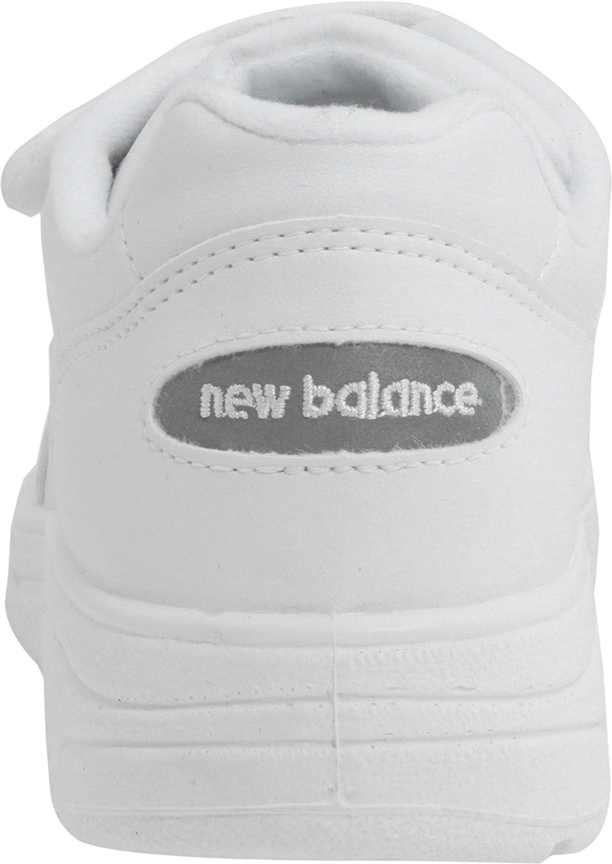 Nouvelles Femmes D'équilibre 811 Chaussures De Marche Cravate uKkACzu