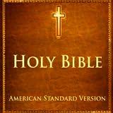 esv study bible app - Bible(ASV)