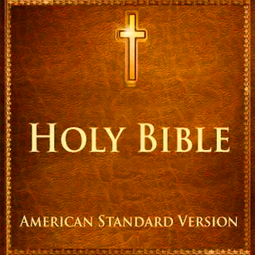 free niv bible for kindle fire - 7