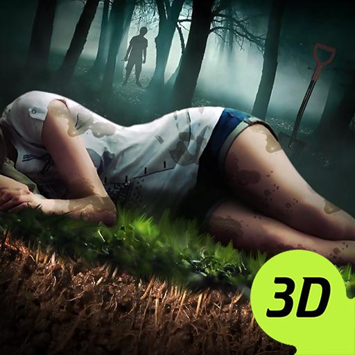 The Forest Survival | Serial Killer Horror Simulator ()