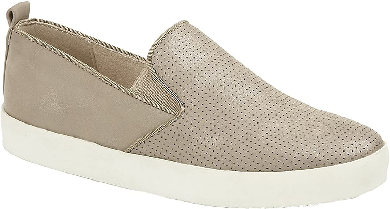 Cipriata Womens//Ladies Donatella Casual Shoes