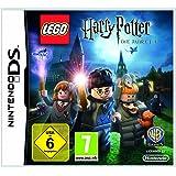 Lego Harry Potter - Die Jahre 5 -7 [Importación alemana]: Amazon ...