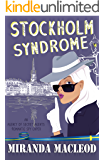 Stockholm Syndrome (Agency of Secret Agents Book 1)