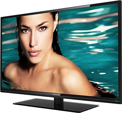 Thomson 55FU4243 LED TV - Televisor (139,7 cm (55