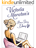 Victoria Moreton's Online Dating Diary