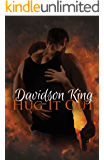 Hug It Out (Haven Hart Book 2)